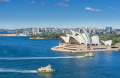 Sydney Family Fun Package 3 Nights