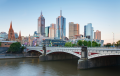 Melbourne Family Fun Package 3 Nights