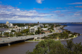 Perth Family Fun Package 3 Nights