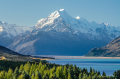 Self Drive New Zealand Package