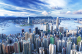 Hong Kong IClub Package 3 Days 2 Nights